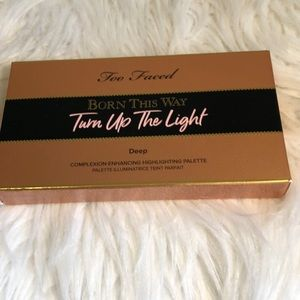 Too Faced🔥flash sale🔥